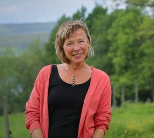 Susanne Genneper